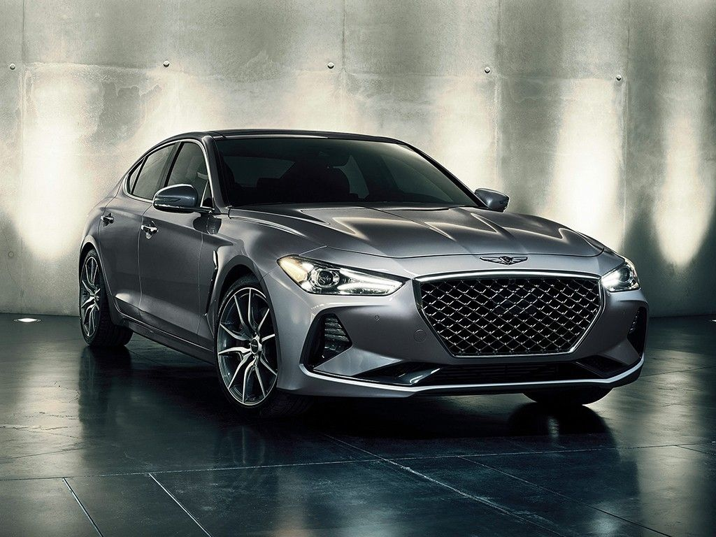 Hyundai Genesis 2020 Price Review And Price In 2020 Hyundai Genesis Twin Turbo Hyundai