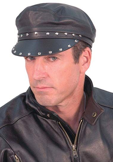 PDF Sewing Pattern of Unisex Fiddler Hat. Fits great men and women. This unique  design allows to wear this cap in a few different ways  with crown moved to  ... 92d6ead898f2