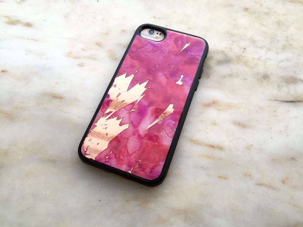 List of Premium Black Wallpaper Iphone Glitter Posts for iPhone 11 Pro Max Today