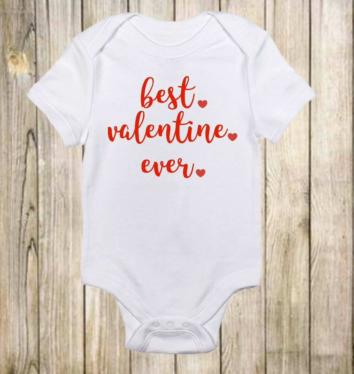 First Valentines Day Outfit Valentines Day Outfit Best Valentine