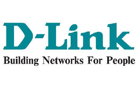 Proposte D-Link per un San Valentino sempre connesso - http://www.tecnoandroid.it/proposte-d-link-per-un-san-valentino-sempre-connesso/ - Tecnologia - Android