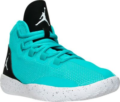 0e8ea404795 Girls' Grade School Jordan Reveal (3.5y-9.5y) Basketball Shoes | Finish Line