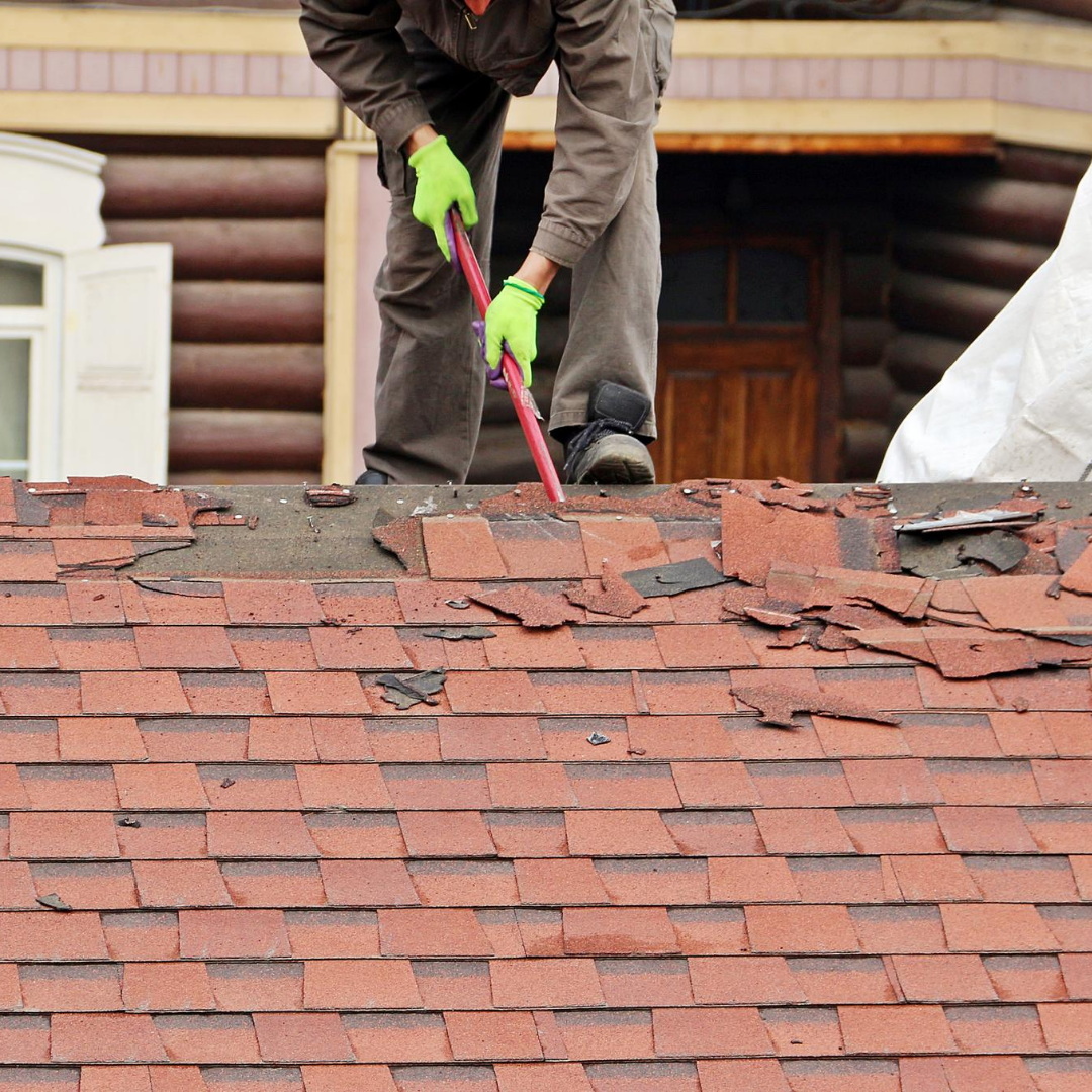 We Have Specialized In Residential And Commercial Roofing For Over 60 Years Whether You Need A New Roof For Your Business In 2020 Roofing Commercial Roofing Cool Roof