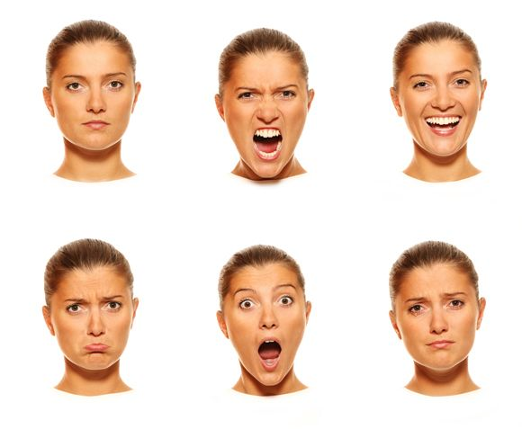 Opinion you Pictures of peoples facial expressions