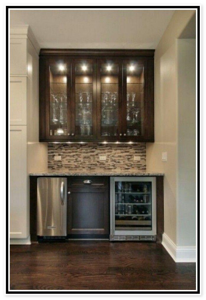 dry bar designs  dry bar furniture ideas home design