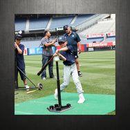 Yankee Stadium Kids Clinic (No Athlete)(August 13th, 2013) - Experiences Memorabilia