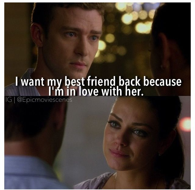 Friends with Benefits | Funnies/ Quotes | Pinterest