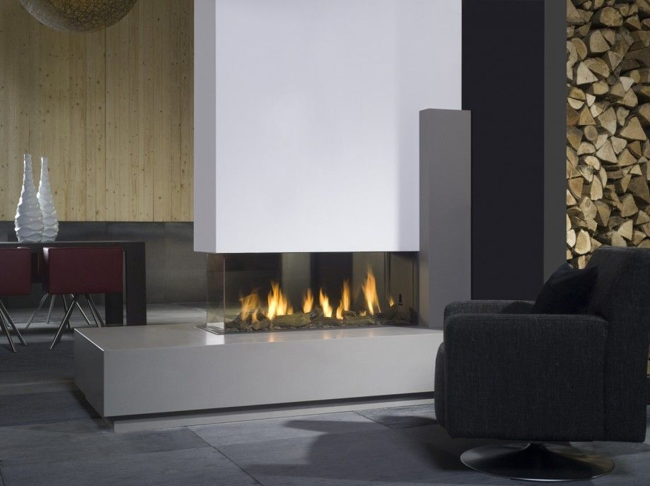 modern fireplace design ideas photos hada googlom