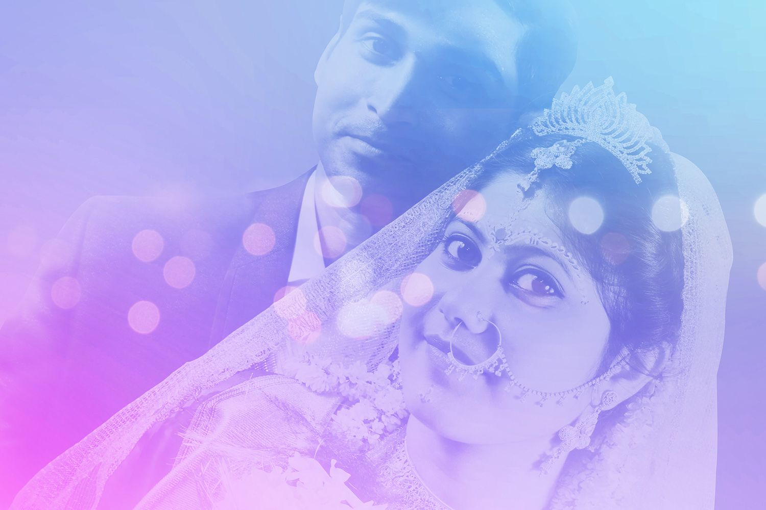 Wedding Photographer in Asansol: Arcusphotography.in is one of the ...