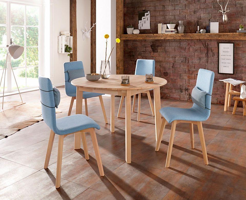 Außergewöhnlich Stühle (2 Stück) Jetzt Bestellen Unter:  Https://moebel.ladendirekt.de/kueche Und Esszimmer/stuehle Und Hocker/polsterstuehle/?uidu003d61ae725d 0deb 5300 9e21   ...