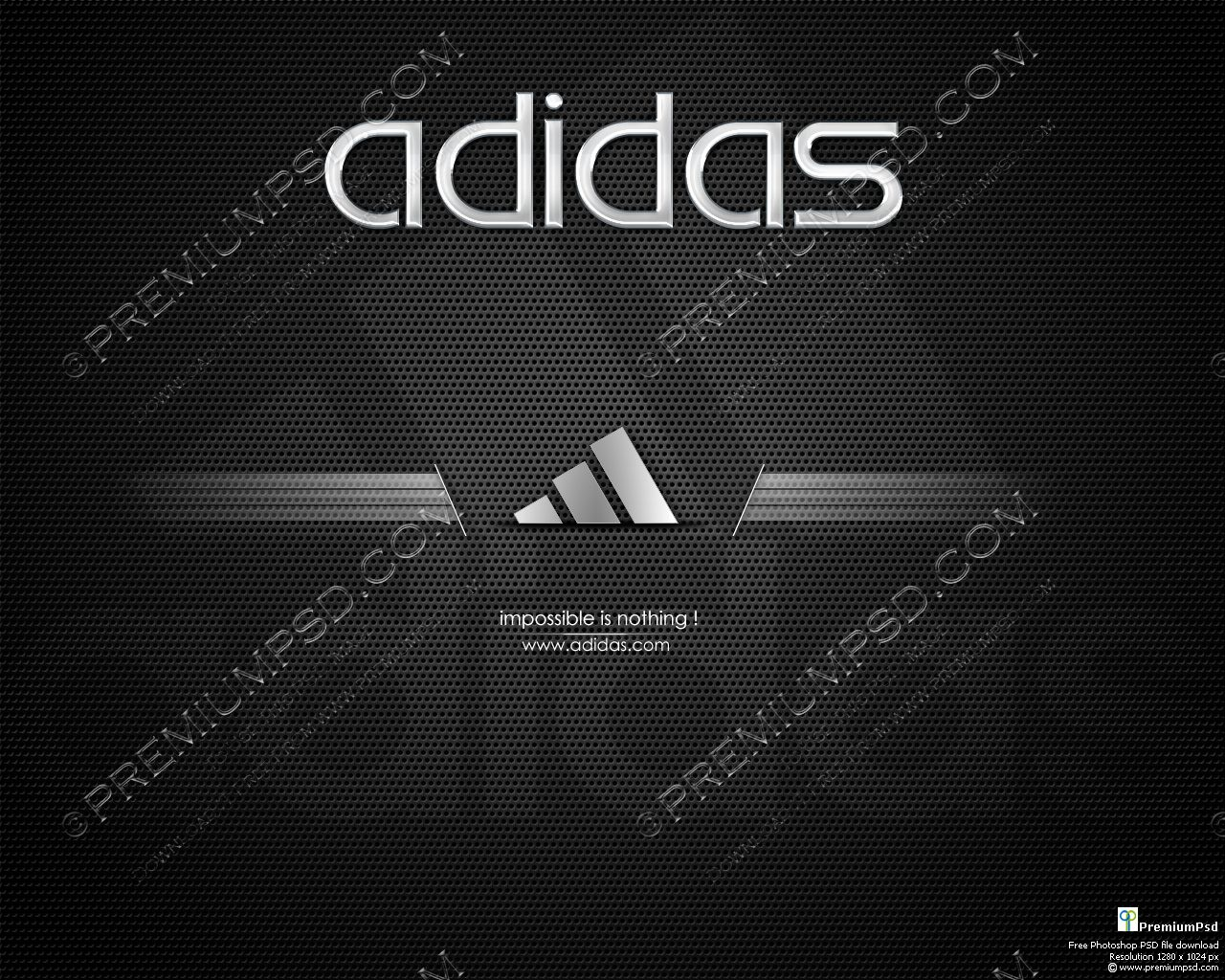 Adidas Quotes Wallpaper Hd Background 9 HD Wallpapers