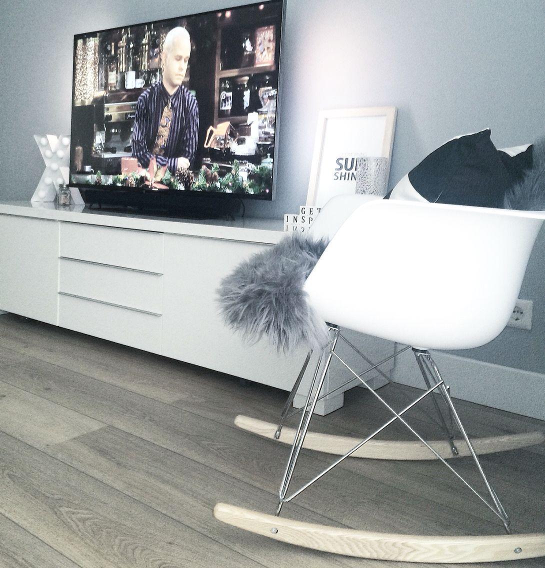 besta burs tv meubel van ikea living room pinterest living rooms room and apartments. Black Bedroom Furniture Sets. Home Design Ideas