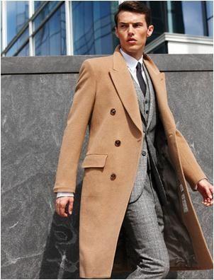 trench coat suit - Google Search | Men's fashion | Pinterest ...