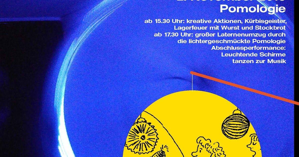 Laternenspektakel Spezial Kultur Vom Rande 2020 Spielplatz Pomologie Hindenburgstrasse Stadt Reu High Quality Wallpapers Desktop Pictures Background Pictures
