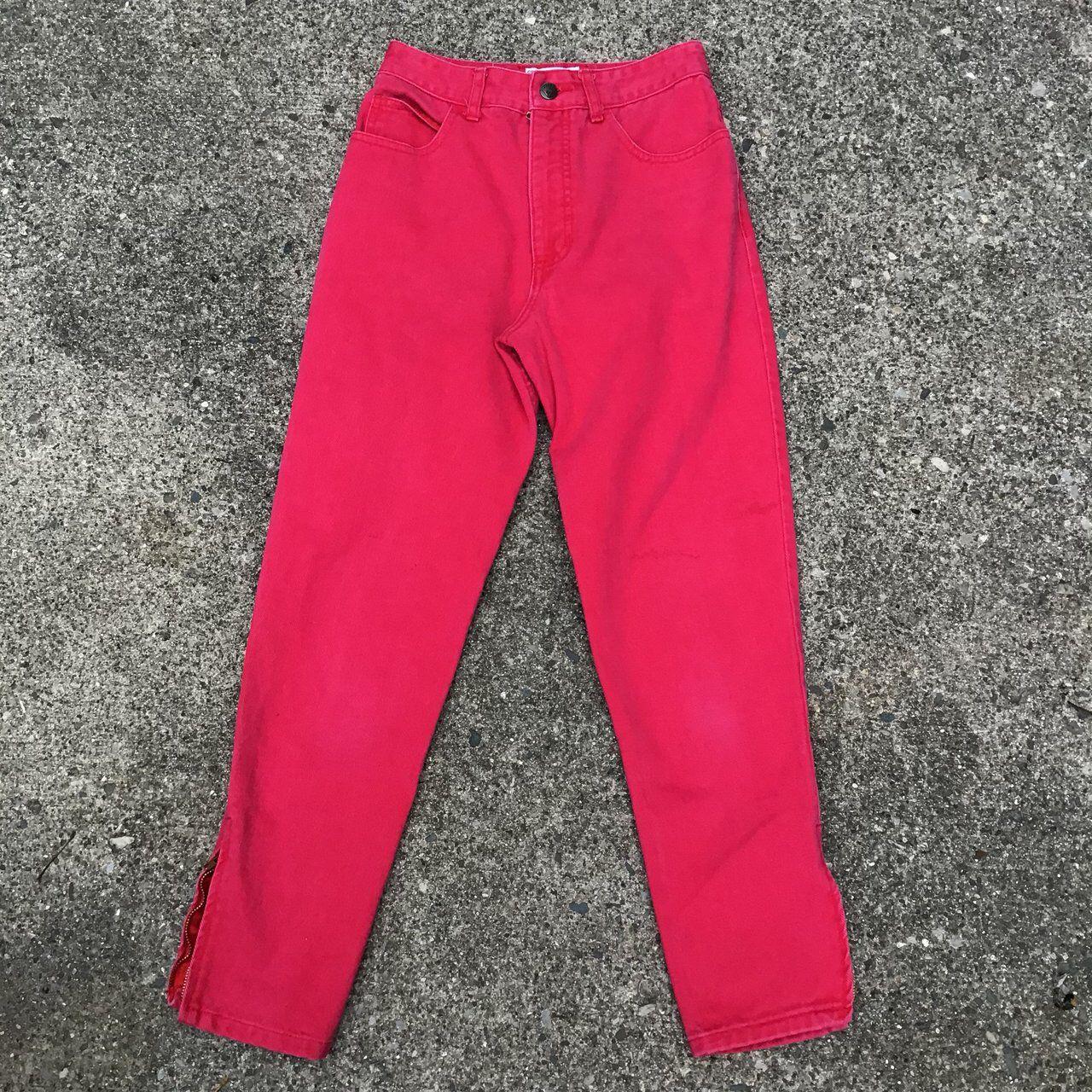 1e4f6533ff3 Listed on Depop by abbylyn | depop | Guess jeans, Depop, Jeans