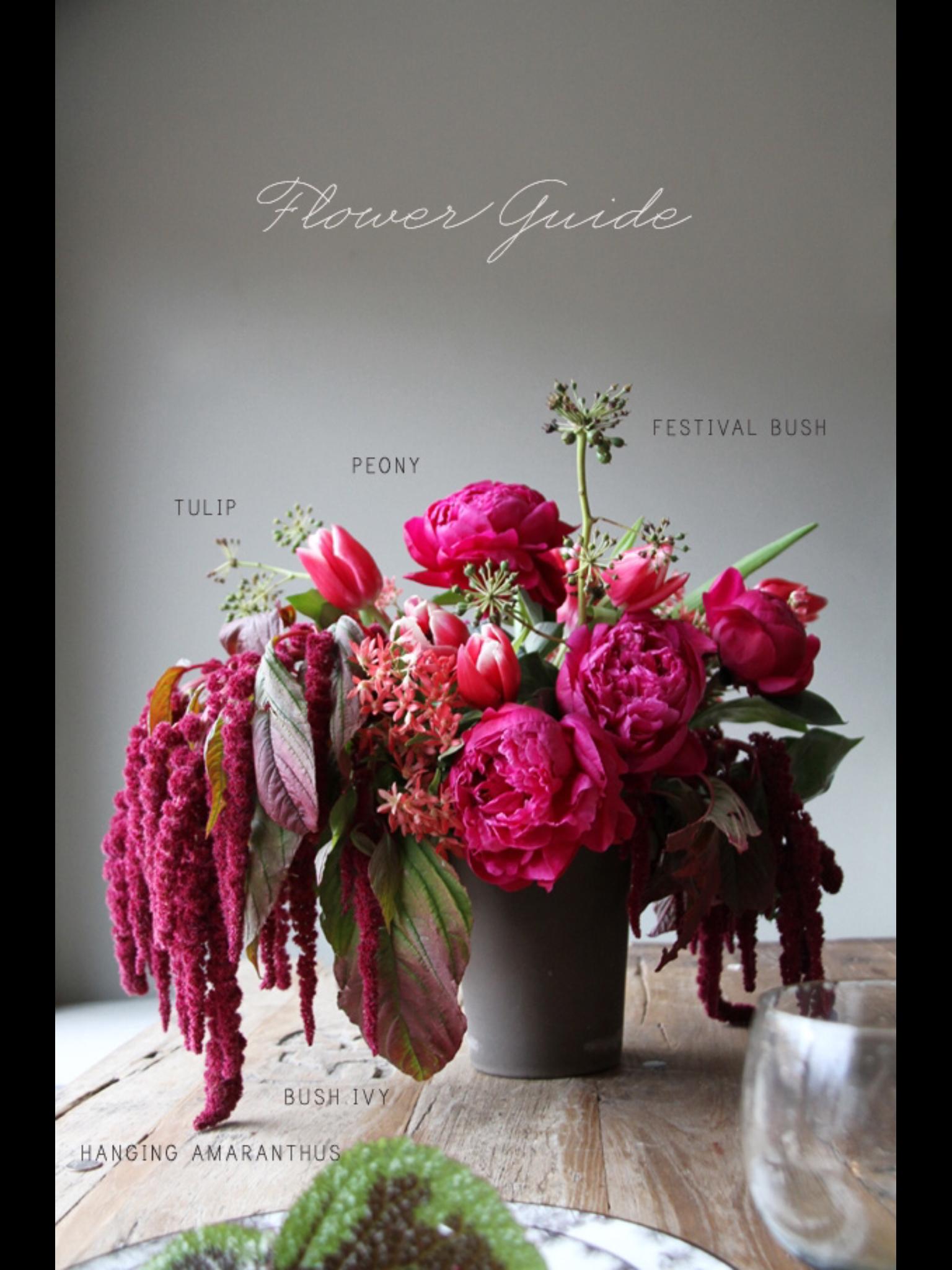 Pin By Yana On Flower Cover Pinterest Flower Arrangements