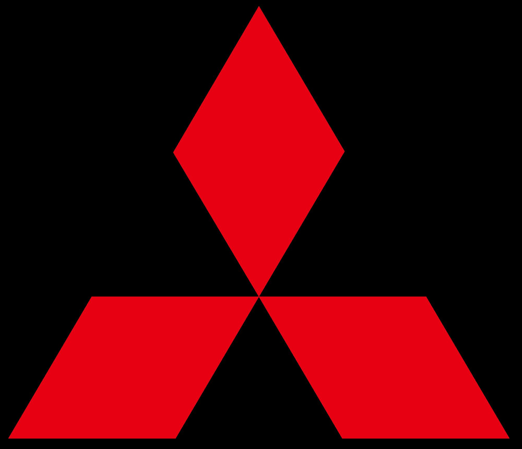mitsubishi logo pinterest logos