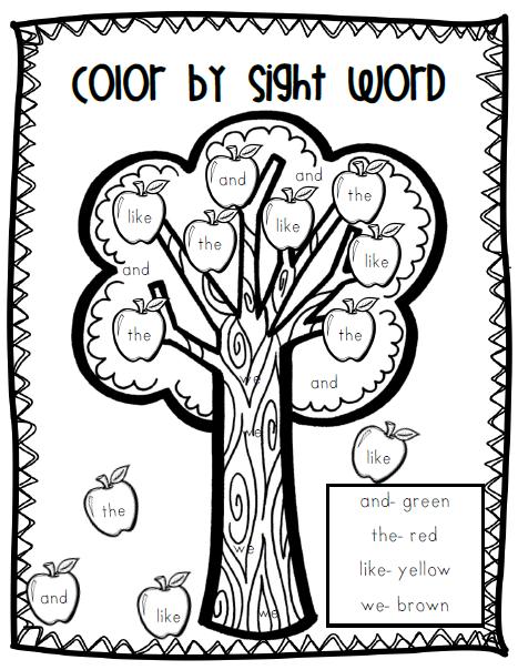 Apples | Create, Kindergarten and Apples