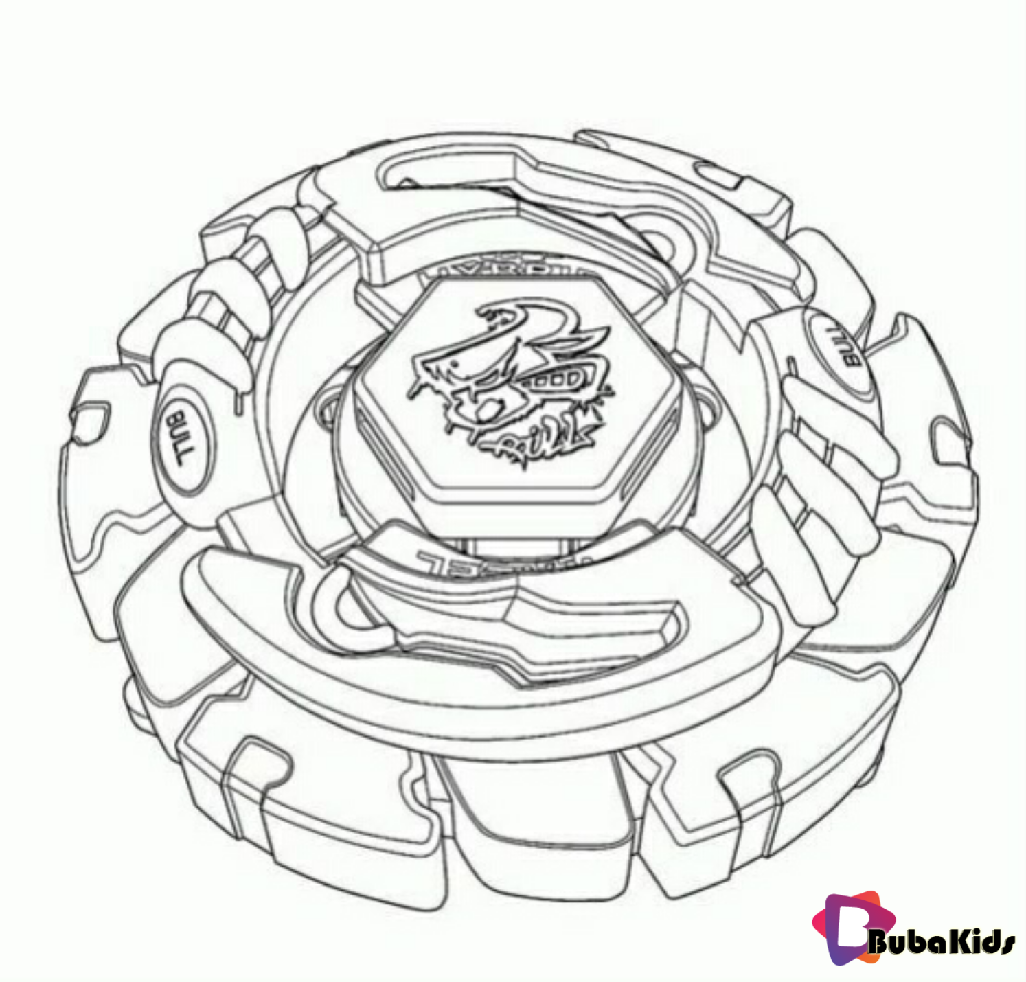 Marvelous Photo Of Beyblade Coloring Pages Beyblade Printable Coloring Pages Beyb Hello Kitty Colouring Pages Cartoon Coloring Pages Valentine Coloring Pages