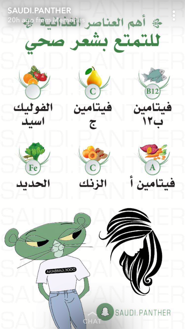 Pin By Noha Sherif On نصيره Beauty Care Routine Skin Care Women Hair Care Recipes
