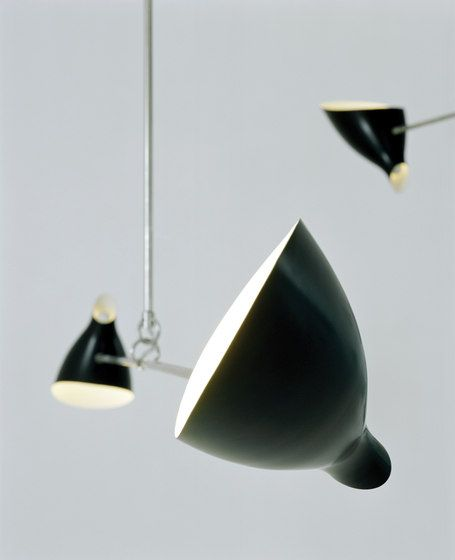 General lighting   Suspended lights   Hanging Mobile   David. Check it out on Architonic