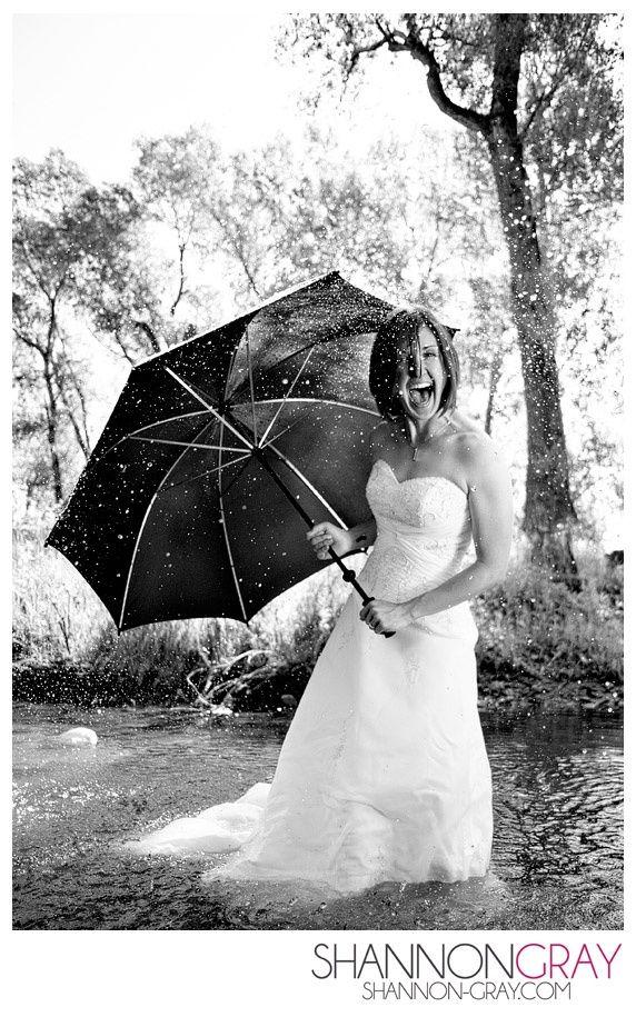 Wedding Photo Album : Rain | Eventi e Wedding P. - The Wedding Blog