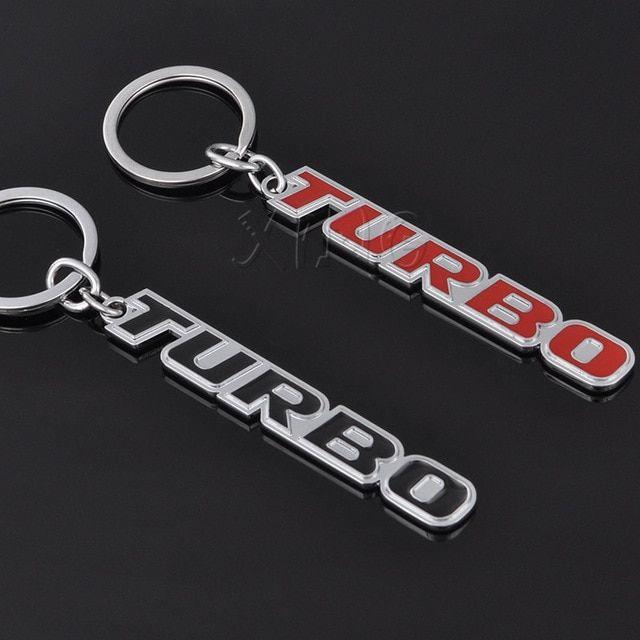 Car Keychain Keyring Key Chain Auto Key Ring Holder Keyfob