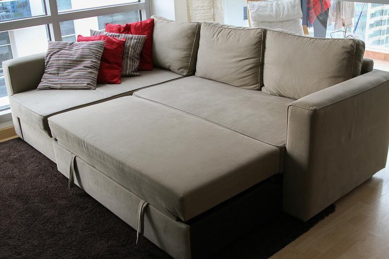 Buy Sell Sofas Futons Lounges In Dubai Uae Sofa Set Designs Futon Best Sofa