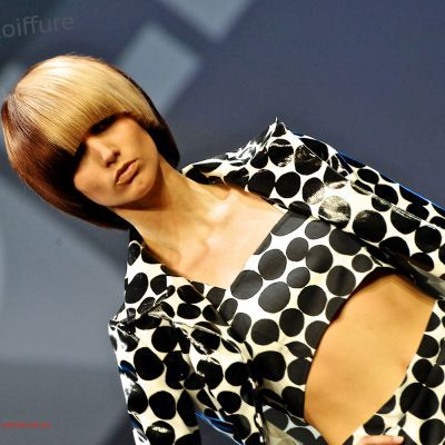 8�me �dition des Hairdressing Awards : r�sultats - LiveCoiffure.com
