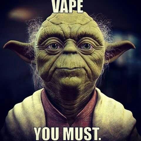 Awesome Jedi Master Yoda Master Yoda Humor
