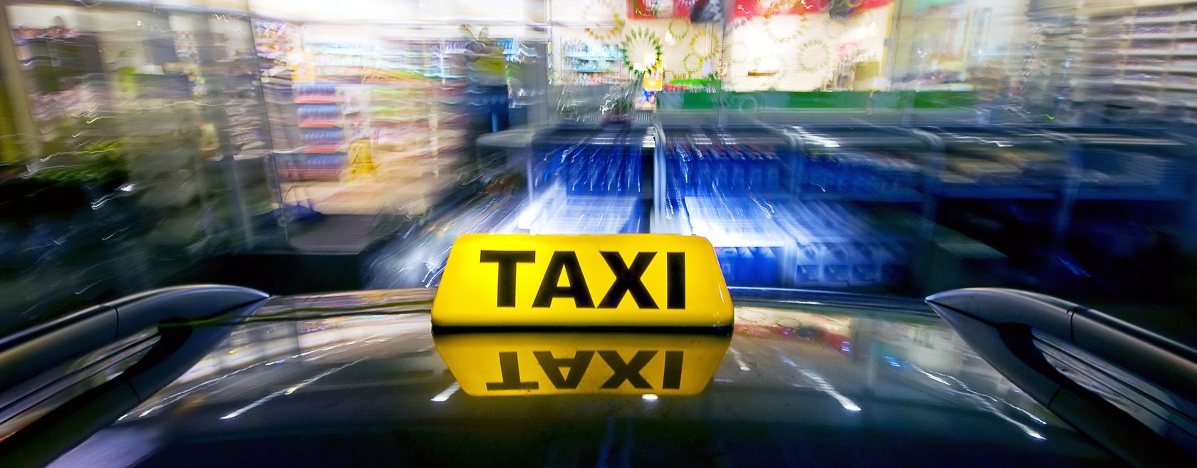 Taxi Service Near Me, Taxi Number in Farnham AB Taxis