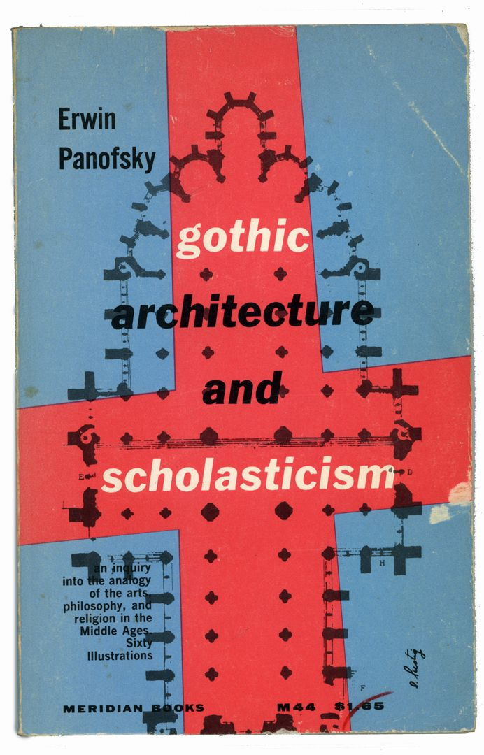 Gothic Architecture And Scholasticism Pdf Download directx gnarls trojans antie