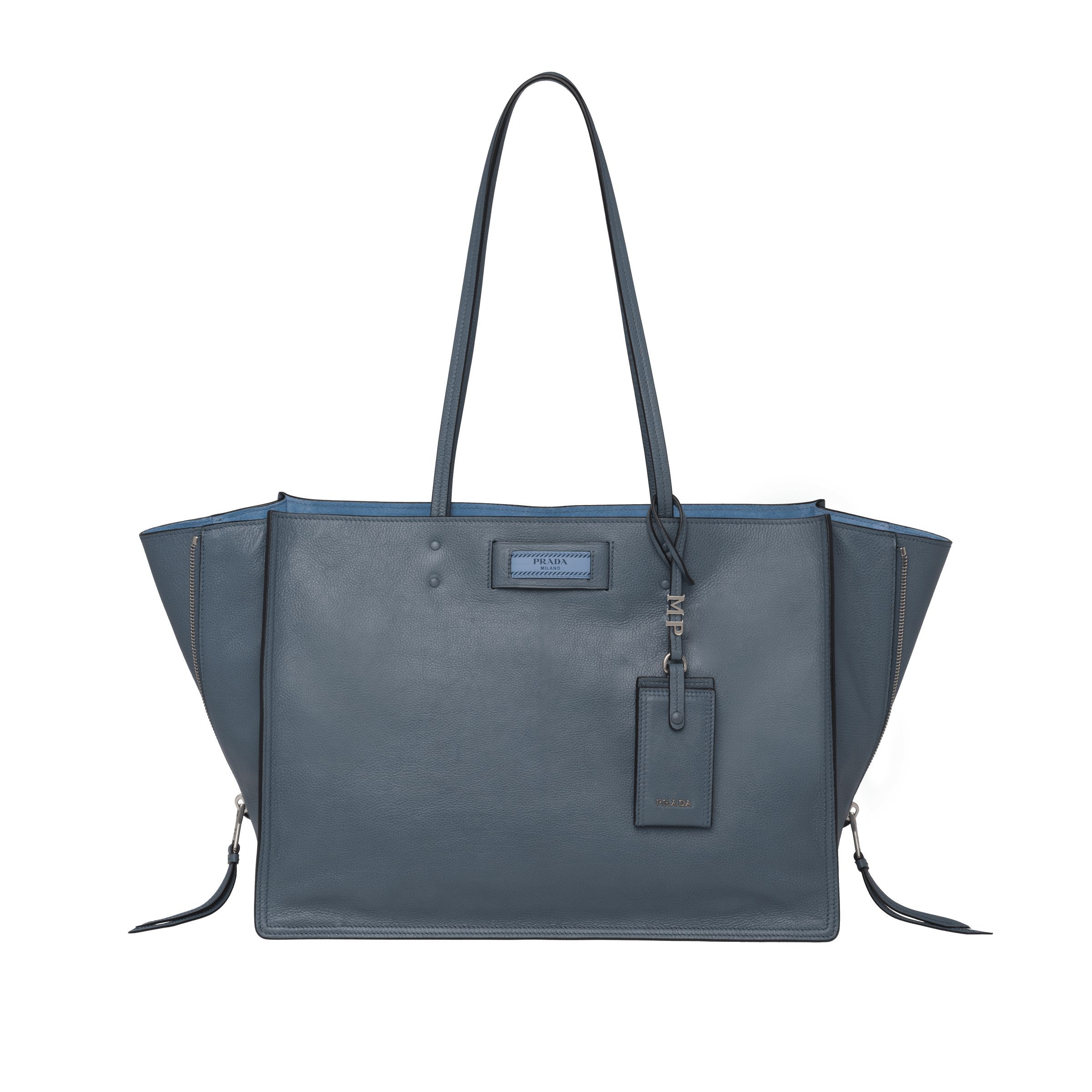 230872a35f Etiquette Bag in 2019 | Wish list | Bags, Prada bag, Prada