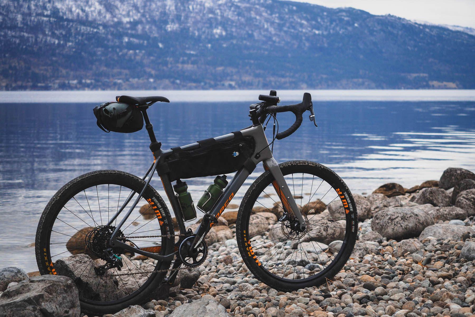Pnw Components Bachelor 150 Dropper Post Review Bike Parts