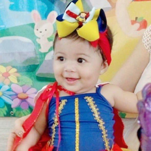 #baby #love #family amor que nao cabe no corao!!No tem como no amar!#lacarotes #miniblogueiras #minidiva #amorporlacos #maedemenina #artesanato #meumundorosa a #minikids #laos #lacocomamor #baby #disney #princesasdisney #universodasdivass #luxo #fashionista #lacoslindos #lacarotes #dicasparamamaes #acessoriodecabelo #acessoriokids #lacolindo #pulseirainfantil#elasaman #bemminininha #amoremformadelacos #acessoriodemenina #laosdecabelo #lacosdenenem #tiara #pulseirismo
