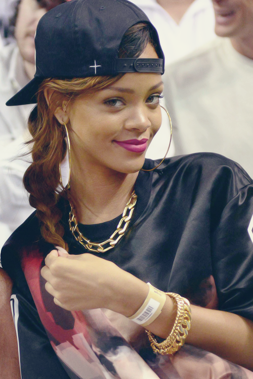 Beyonce Style Tumblr Rihanna Street Style Llie 39 Log Badgyal Riri Pinterest Rihanna