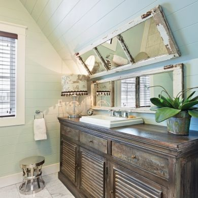 /salle-de-bain-pratique/salle-de-bain-pratique-31