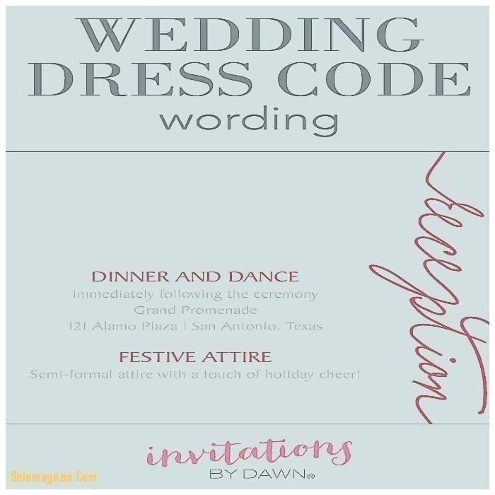 11 Wedding Dress Code Wording Ideas in 2020 | Dress code wedding. Wedding dress code wording. Wedding invitation wording formal