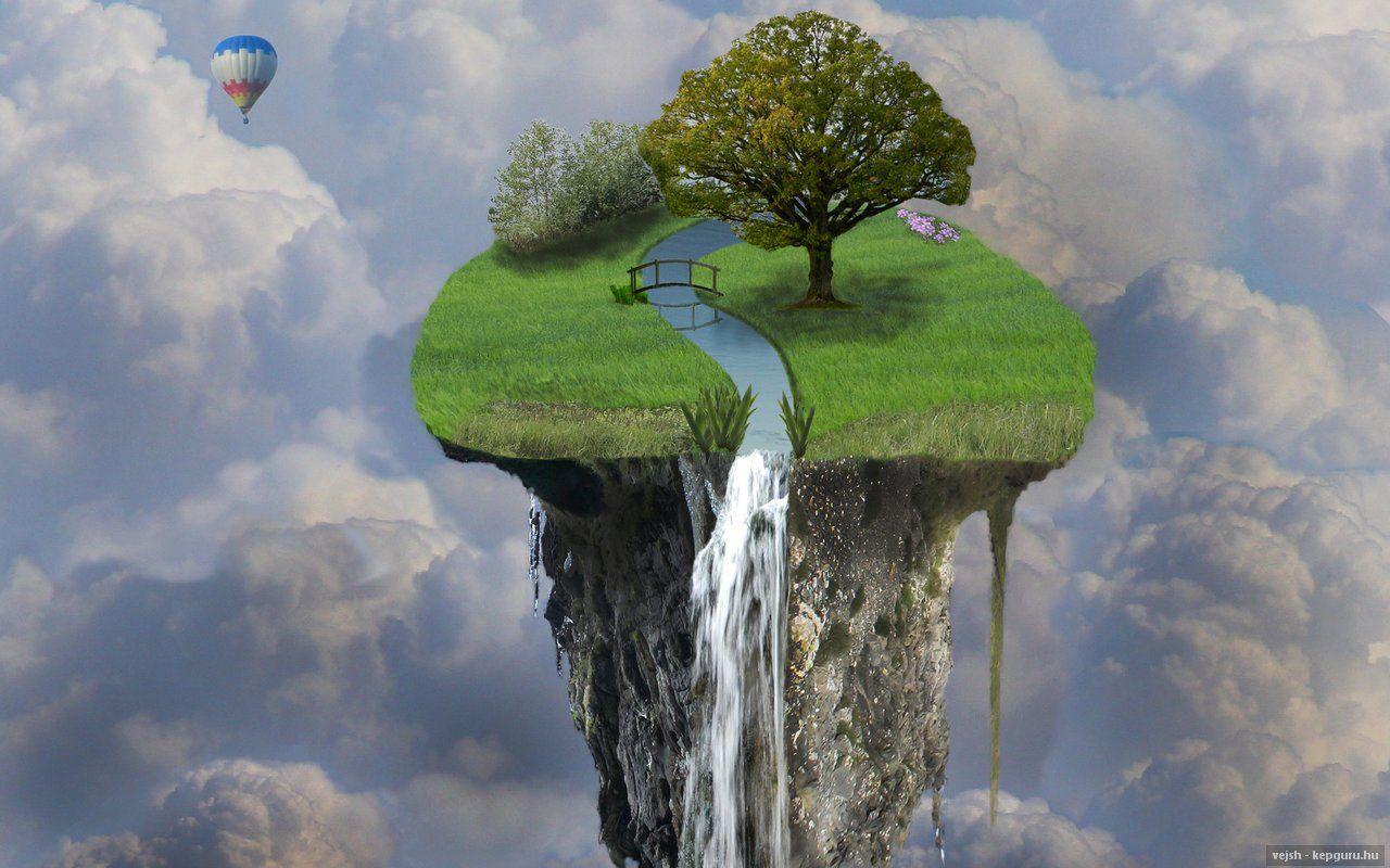 World Most Beautiful Nature Beautiful Nature Wallpapers Collection Beautiful Wallpaper Hd Beautiful Nature Wallpaper View Wallpaper
