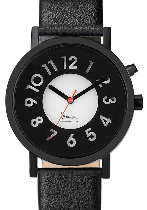 Projects Graves Watch - $159