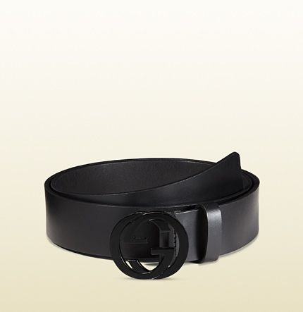 60e14842f04 Python belt with interlocking G | Styles for me | Pinterest | Gucci ...