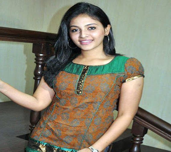 Indian Girl Whatsapp Number For Chatdating Girl Whatsapp Numberonline Indian Girl Whatsapp Numberdesi Girl Whatsapp Number