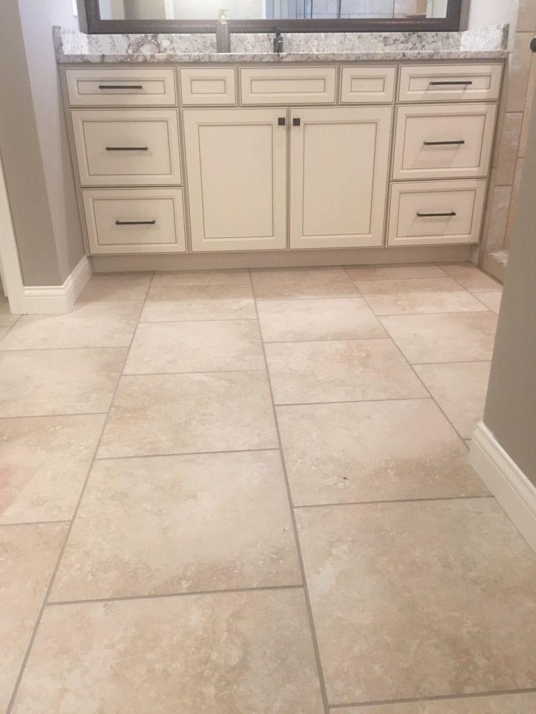 floor tile flooring
