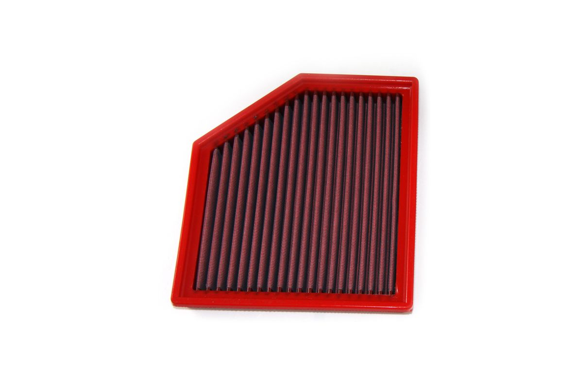 BMC FB633//20 Sport Replacement Air Filter