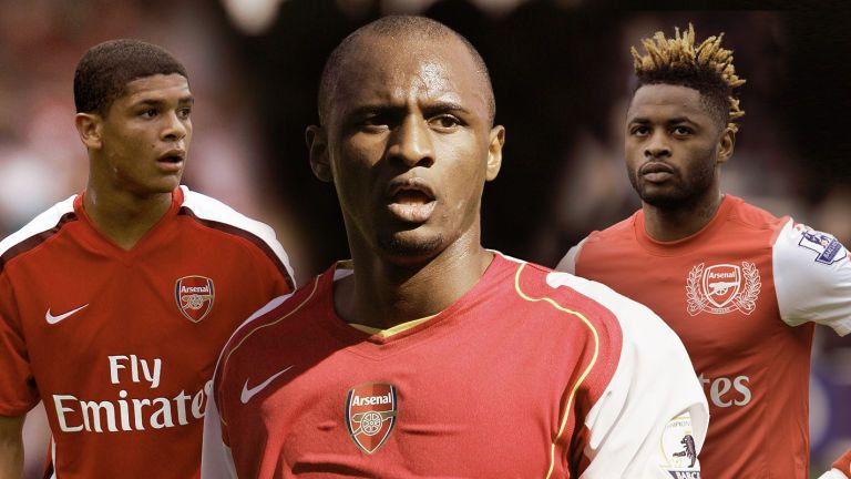 Transfer Centre - Football Transfers News & Rumours | Sky Sports