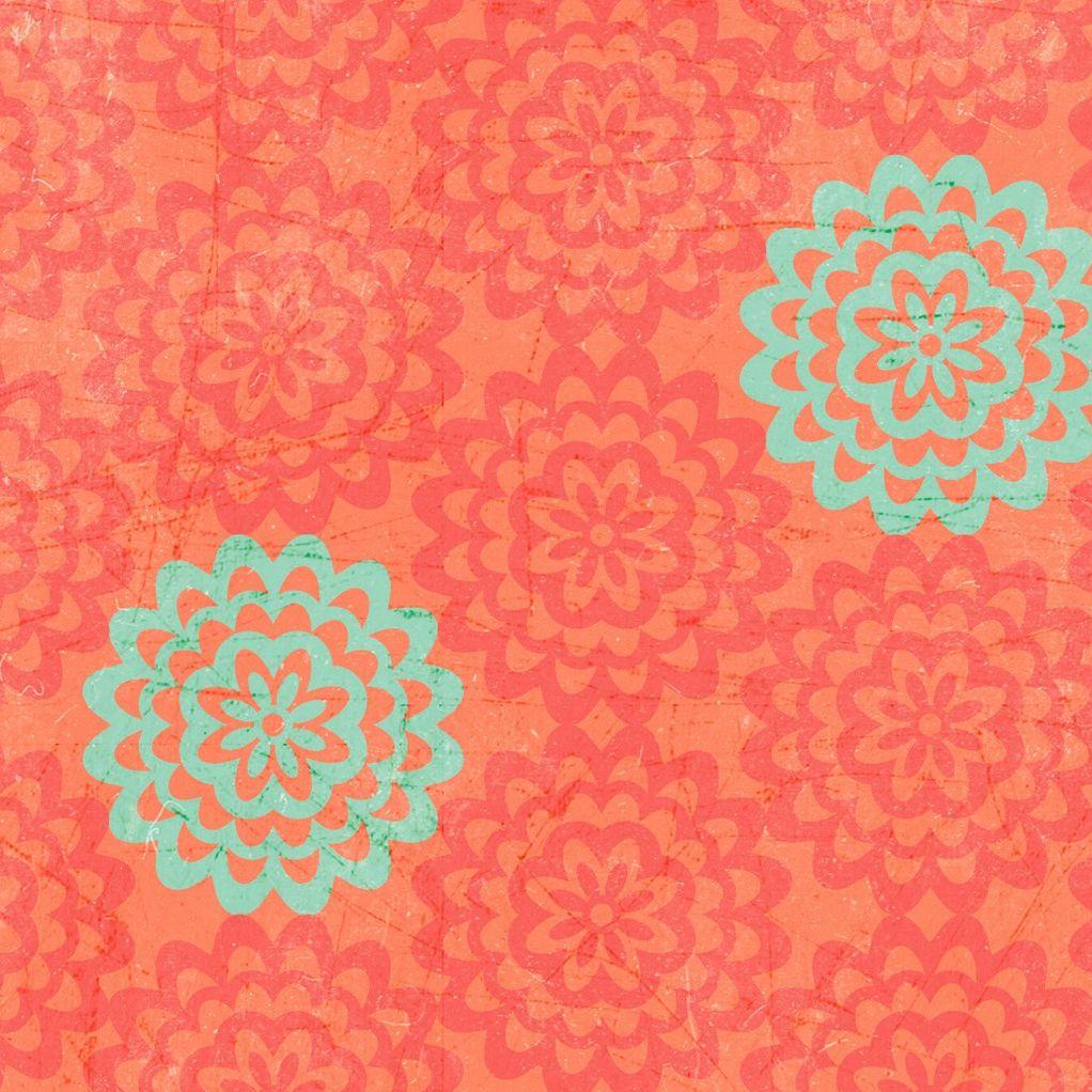 Pin by Mandy Chiarieri on Fabrics and Window Treatments