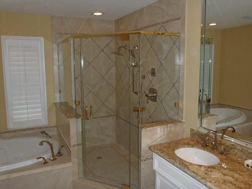 Bathroom Remodeling Houston Property bathroom remodeling houston - 8 | bathroom | pinterest | galveston