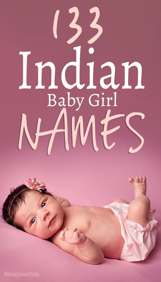 100+ Latest Popular And Unique Indian Girl Names For 2020 ...