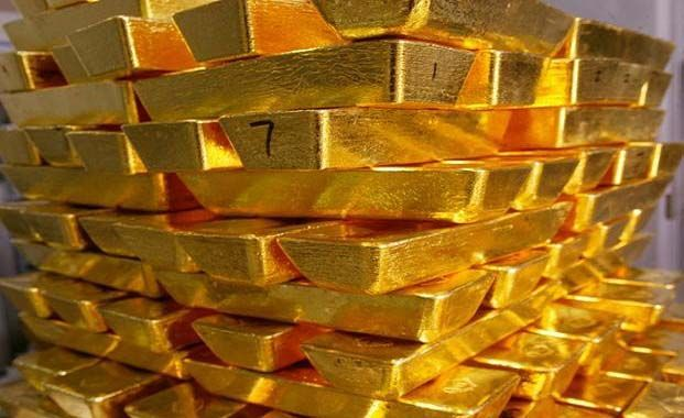 Gold Duty Pay Proposal Jpg 621 380 Buying Gold