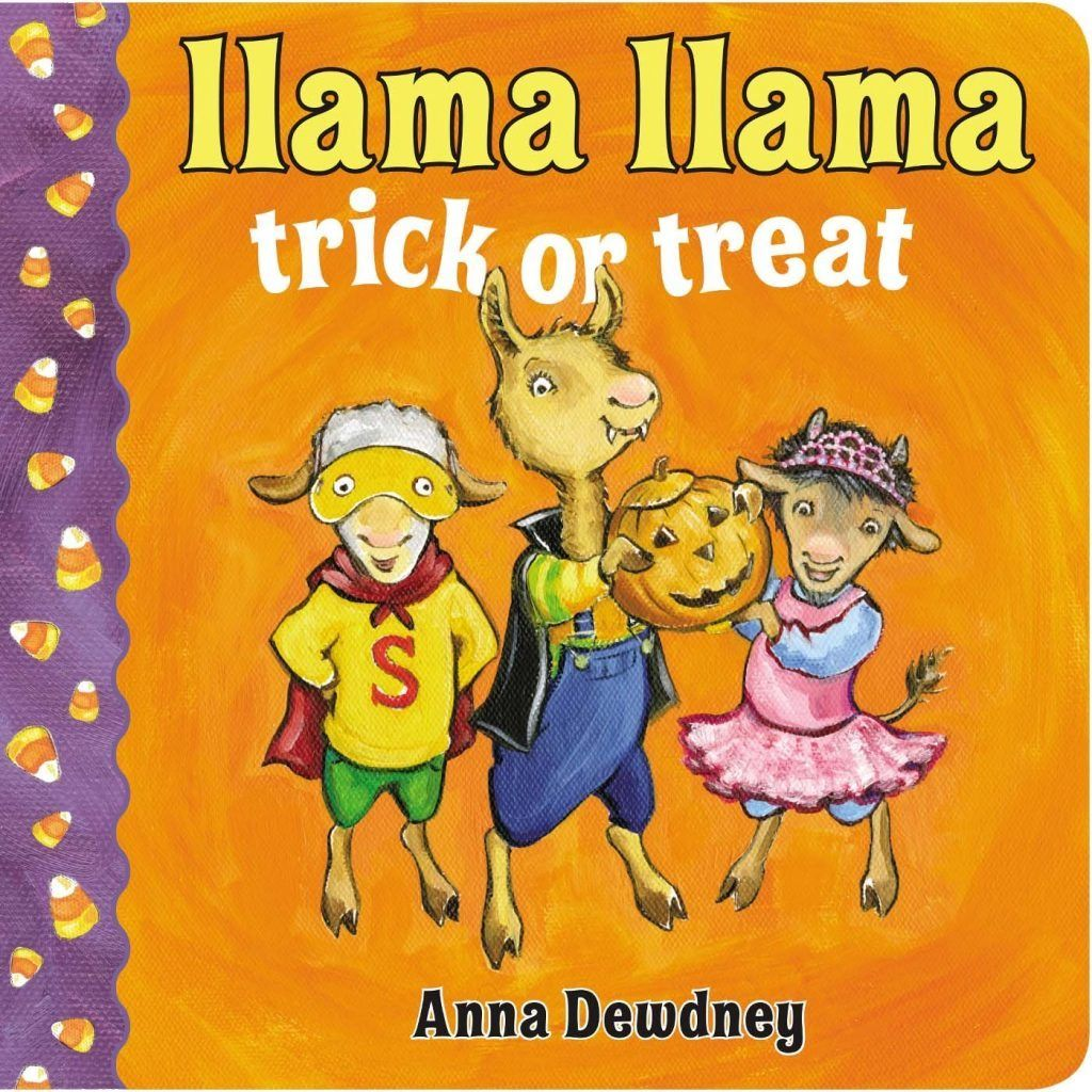 31 Most Popular Kids Halloween Books Halloween Pinterest